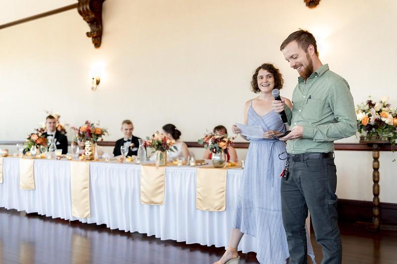 Adrienne & Josh Wedding (Remainder) 444.jpg