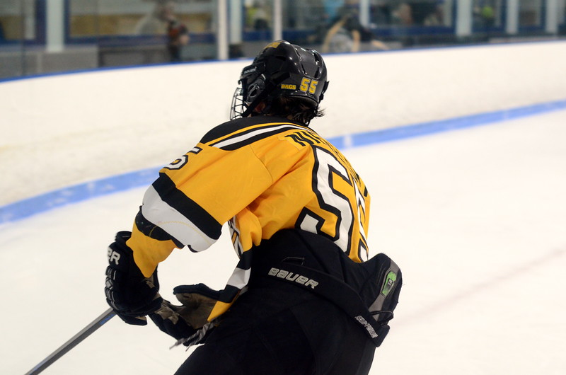 150103 Jr. Bruins vs. Providence Capitals-060.JPG