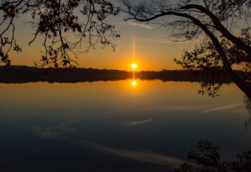Sunset-WingfootLakeDec3.jpg