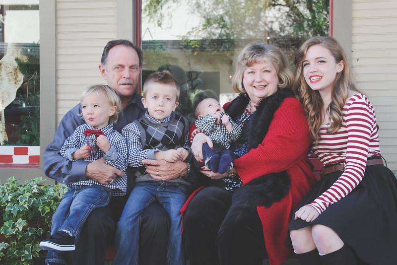 ERIN FAMILY FALL 2014-10.JPG
