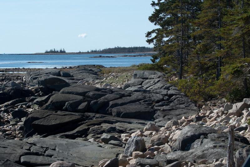 Maine Vacation-02949.jpg