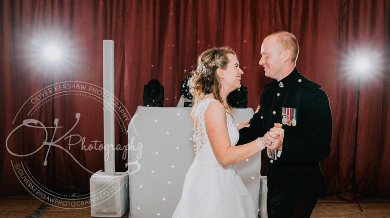 Wedding-Perry & Tara-By-Oliver-Kershaw-Photography-201923.jpg