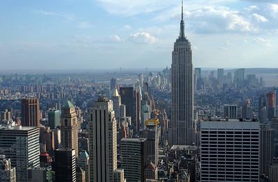 2009 - New York