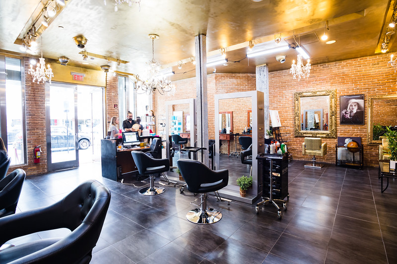 Top Star Hair Salon -4.jpg