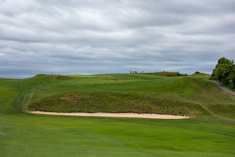 Eastward Ho-20-Edit.jpg