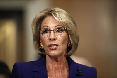 editorial-to-limit-devos-influence-limit-federal-involvement-in-public-education