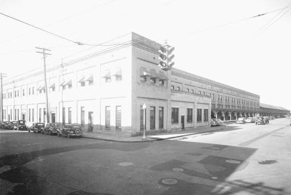 ACL Depot - 1939.jpg