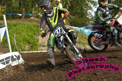 8-27-15 Thursday Night Motocross