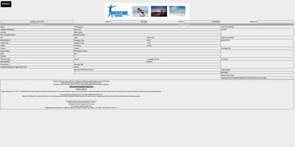 B301082P1_JAZMIN JARAMILLO_IBELINDO_DELUX_PH80_DHL_DAVIDAE