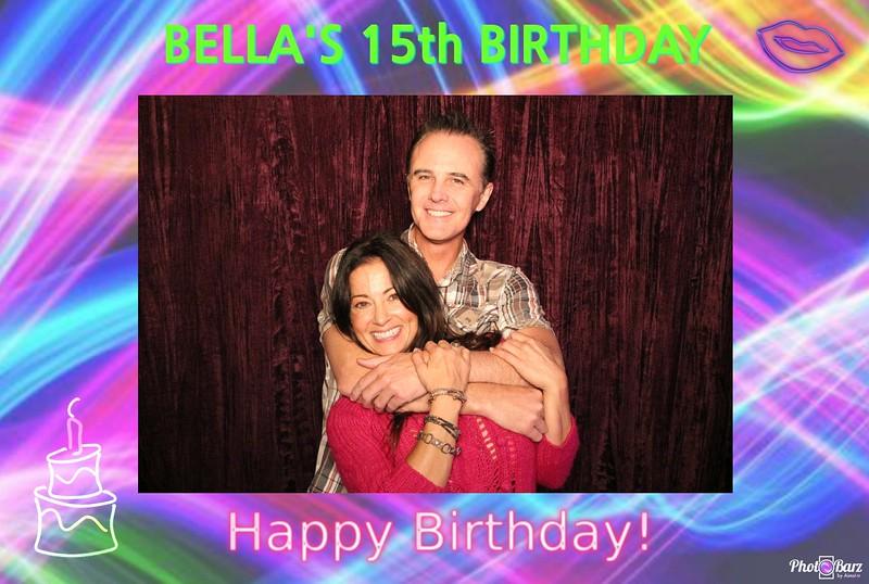 Bella's BDay (16).jpg