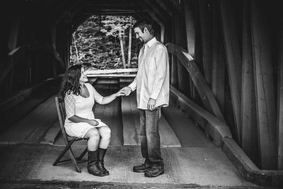 Becca & Dylan Engagement Files48-Edit-Edit-1-2