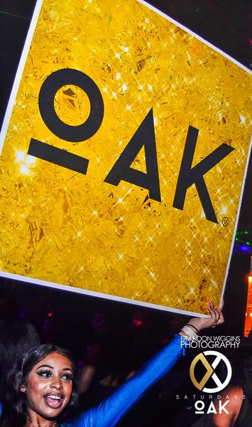 OakNov4-27.jpg