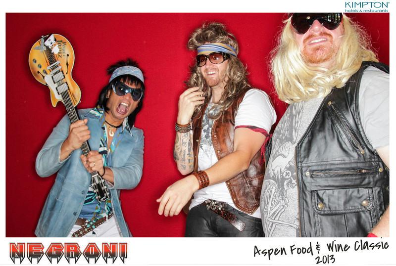 Negroni at The Aspen Food & Wine Classic - 2013.jpg-027.jpg