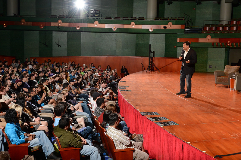 students-attending-the-student-forum-listened-attentively-to-dr-neil-degrasse-tyson-as-he-discussed-his-expectations-of-where-we-should-be-in-our-space-endeavors-and-our-limitations_13583302524_o.jpg