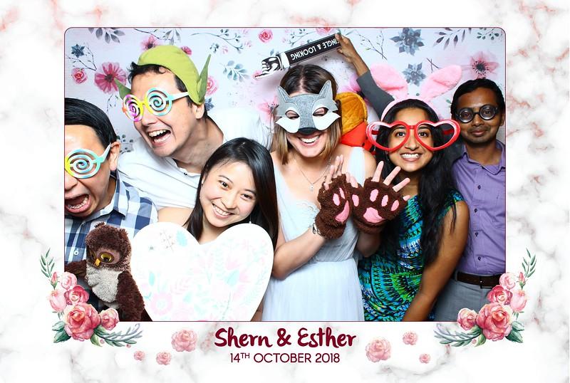 Shern&Esther-0101.jpg