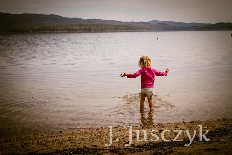 Jusczyk2021-8073.jpg