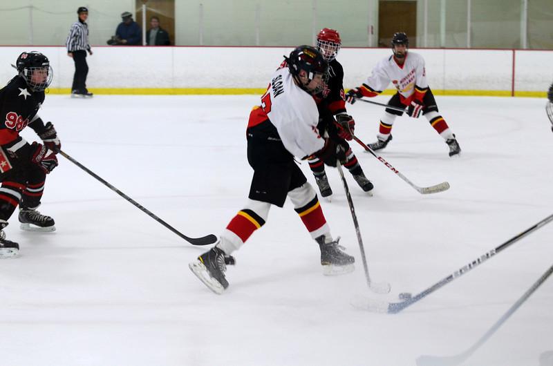 121123 Flames Hockey - Tournament Game 1-095.JPG