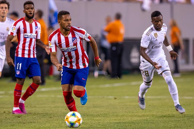 Soccer Atletico vs. Real Madrid 2298.jpg