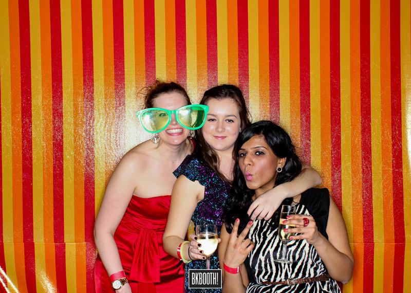 20110226-The Yale Club -315.jpg