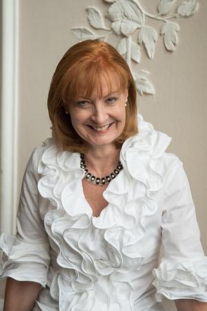 Karen J Burge-163.jpg