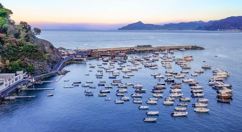 Sestri Levante-Harbor-75.jpg