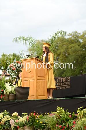 18-05-22_Graduation 2018 Candids Camera 3