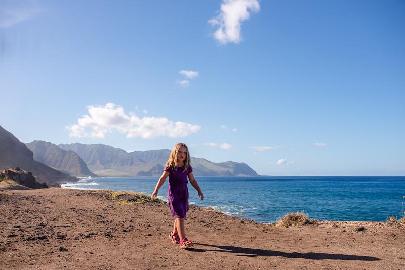 Hawaii2019-796.jpg