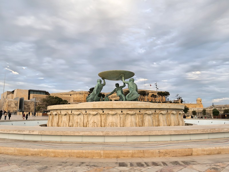 IMG_7264-the-triton-fountain.jpg