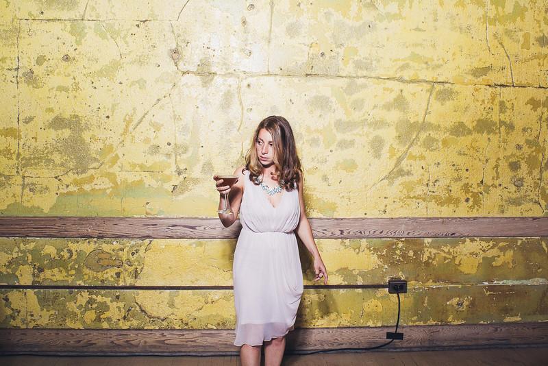 RachelJonPhotobooth-0001.jpg