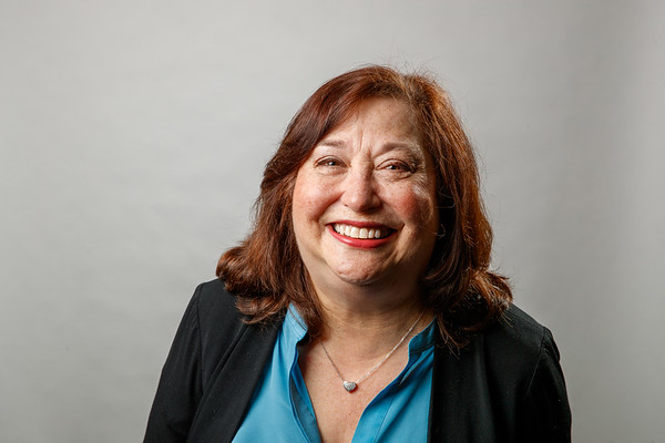 ECI Tech - Lisa Goldfarb