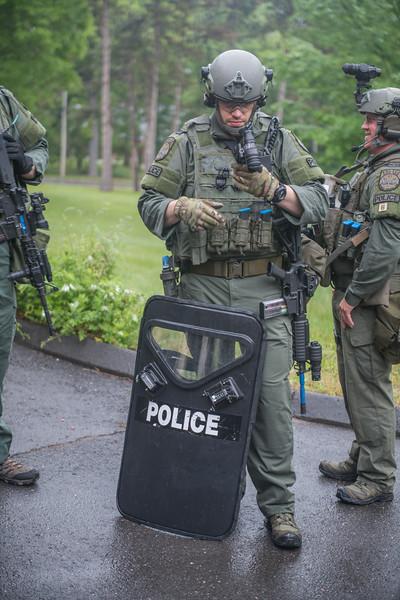 Swat Training-4204.jpg