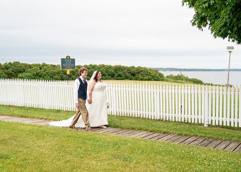Schoeneman-Wedding-2018-502.jpg