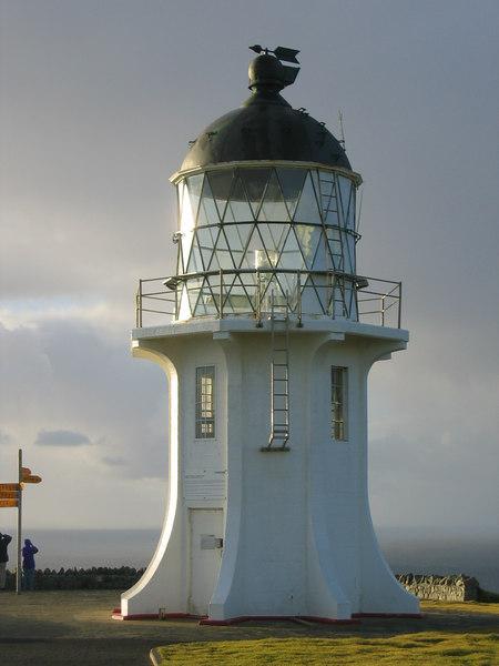 lighthouse_6.jpg