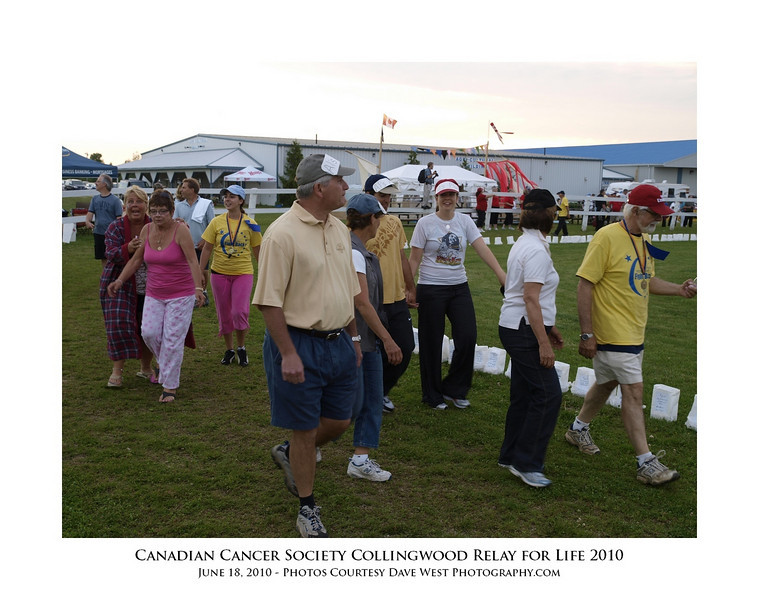 Canadian Cancer Society Relay for Life Collingwood 2010  144.jpg