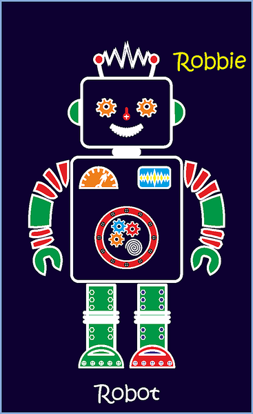 Robot CME Example 3.png