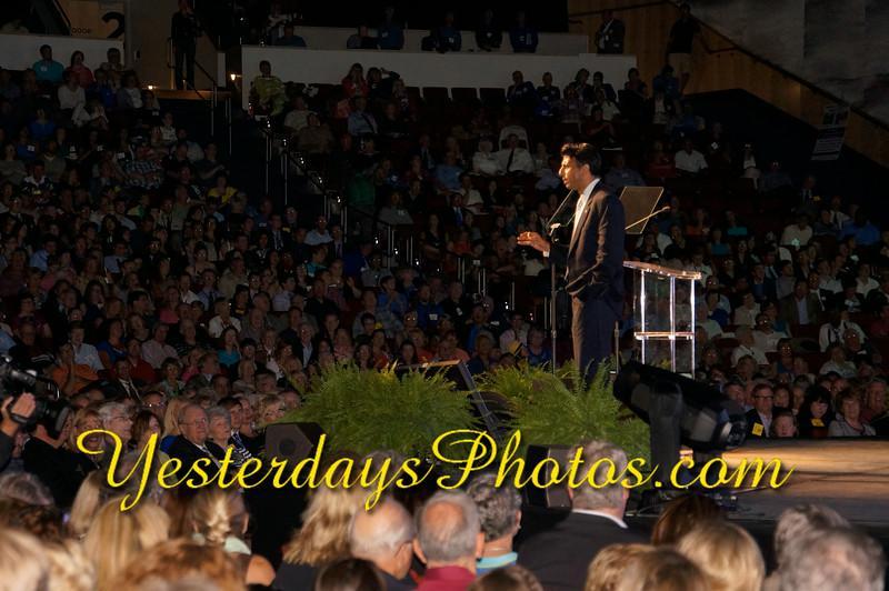 YesterdaysPhotos.com__DSC0248.jpg
