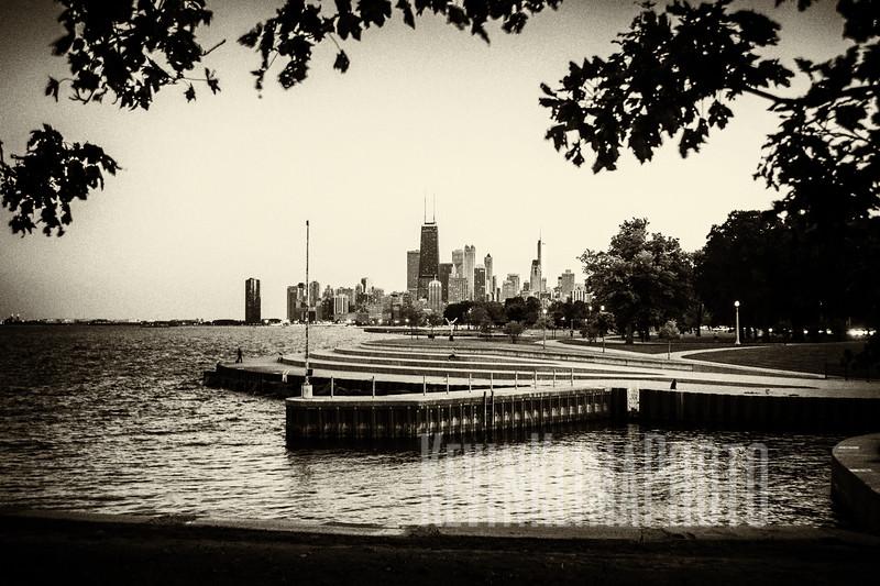 LakefrontSkylineSepia.jpg