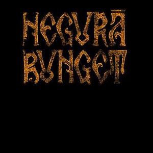 NEGURĂ BUNGET (RO)