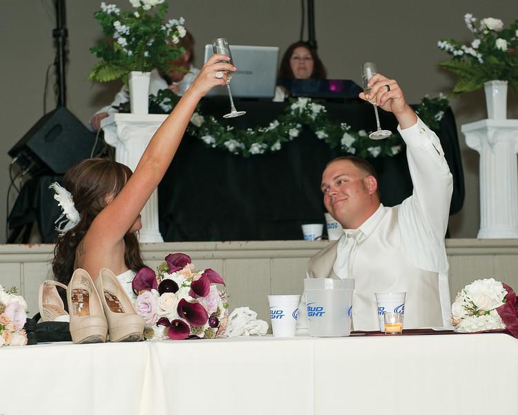 149 Caleb & Chelsea Wedding Sept 2013.jpg