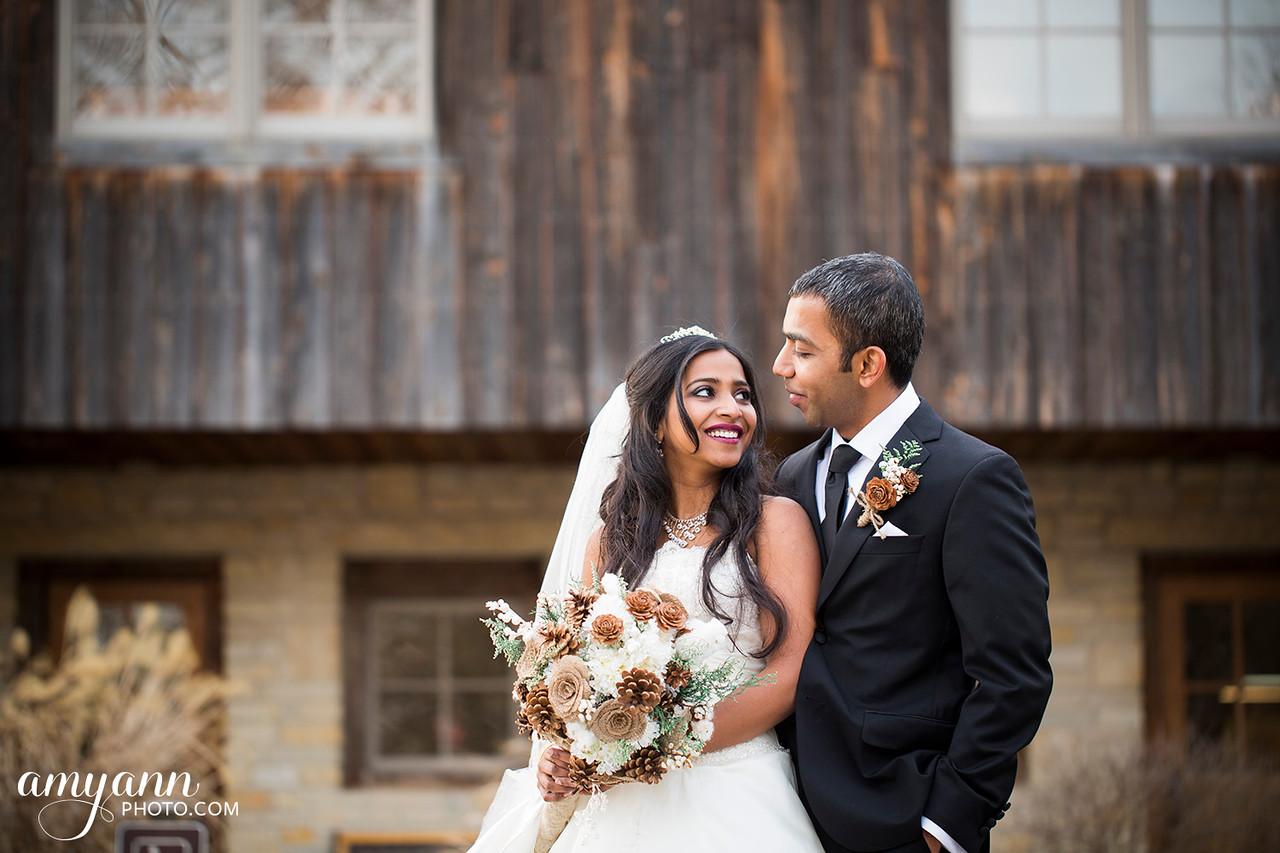 cyntheasylvester_weddingblog52