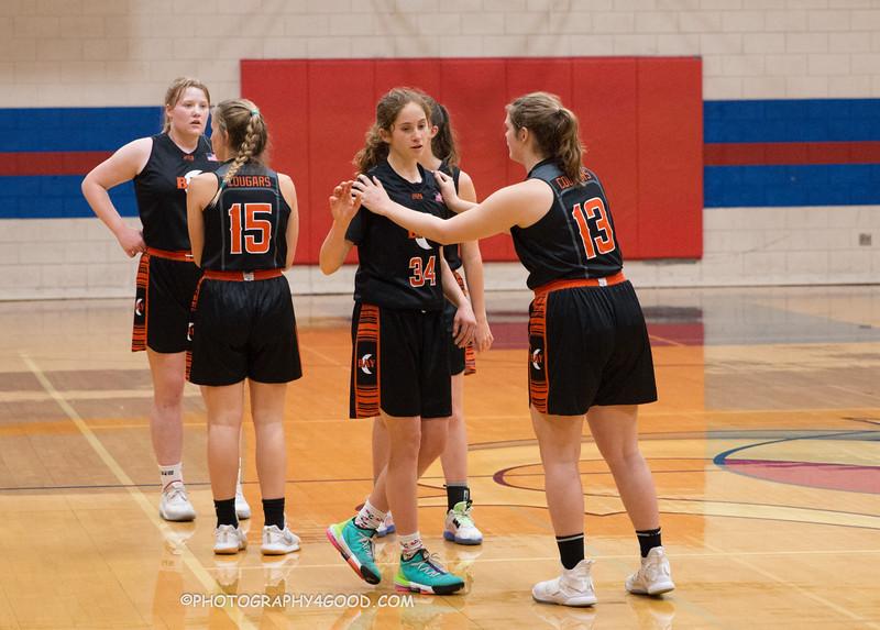 Varsity Girls Basketball 2019-20-4664.jpg