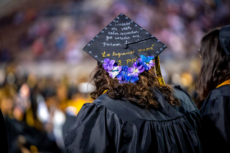 Lesly Graduation Ceremony (63 of 169).jpg