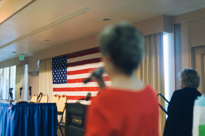 20140330-THP-GregRaths-Campaign-015.jpg