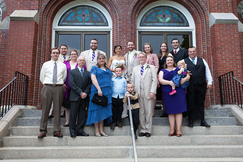 Dave-and-Michelle's-Wedding-245.jpg