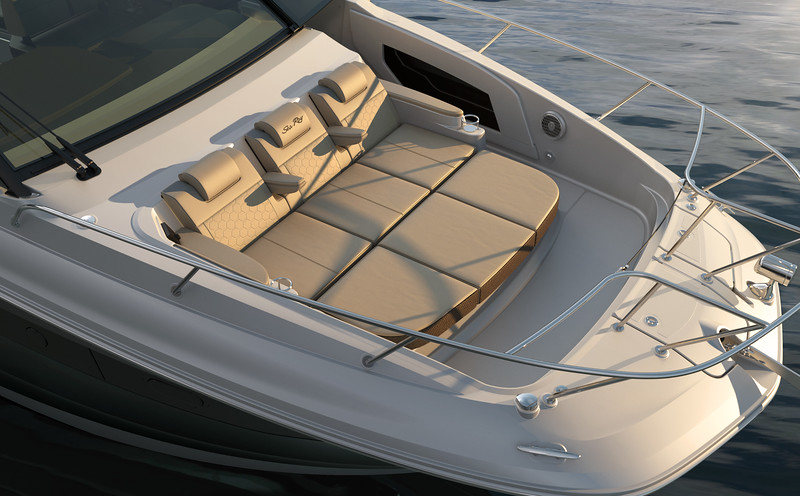 2020-320-Sundancer-Outboard-Coupe-bow-seating-1.jpg