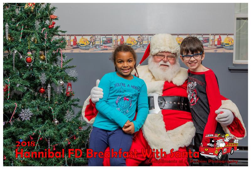 Hannibal Santa 2018-48.jpg