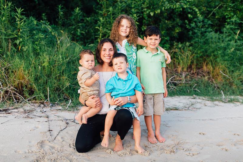 family-95.jpg
