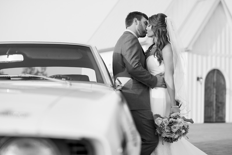 antique-car-wedding.jpg