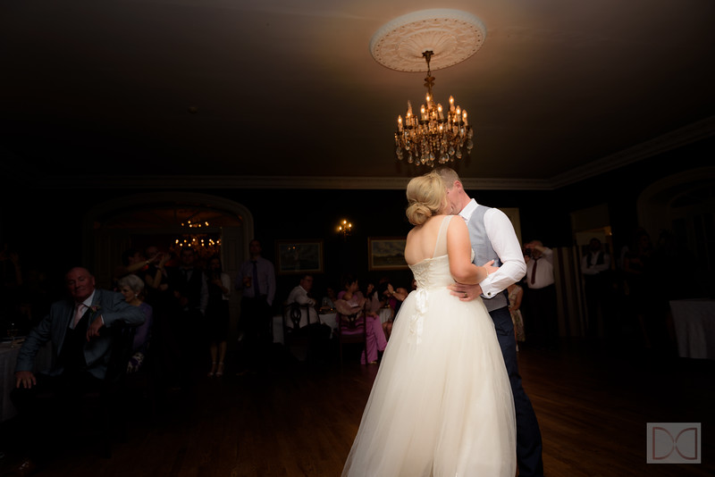 Donegal_bride_and_groom_at_castlegrove_house-50.jpg