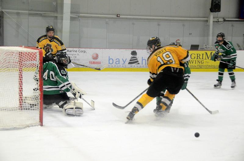 141214 Jr. Bruins vs. Bay State Breakers-033.JPG